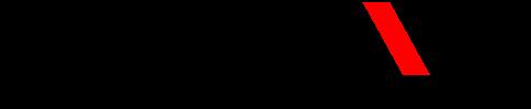 vybavenie Yato - logo