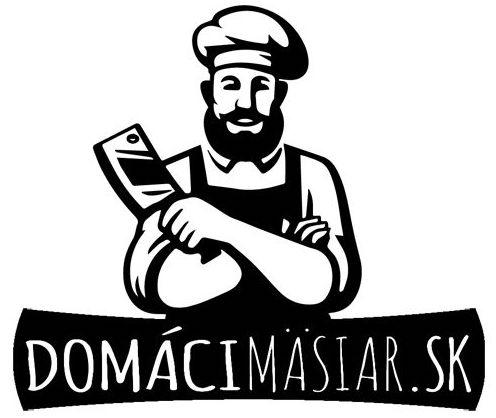 Domáci mäsiar - mäsiarske vybavenie | Domacimasiar.sk